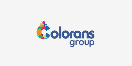 Colorans Group