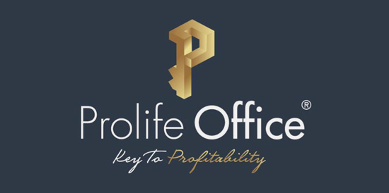 Prolife Office