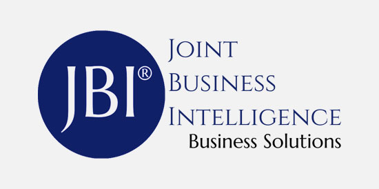 JBI Business Solutions